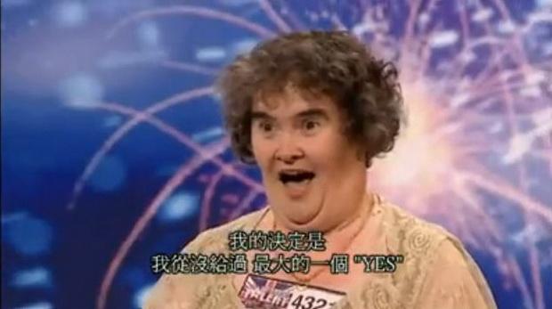 Susan Boyle-275.jpg