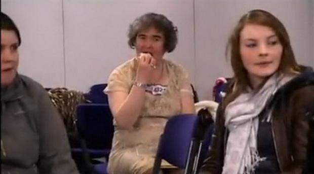 Susan Boyle-010.jpg