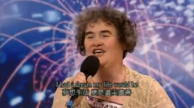 Susan Boyle-181.jpg