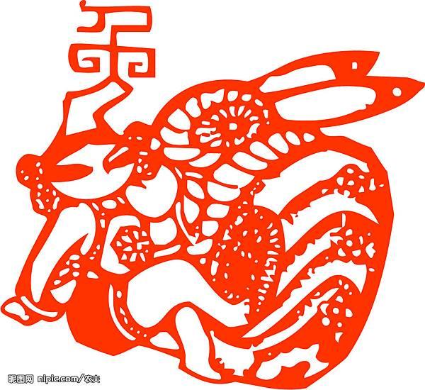 兔年恭賀新禧-13.jpg