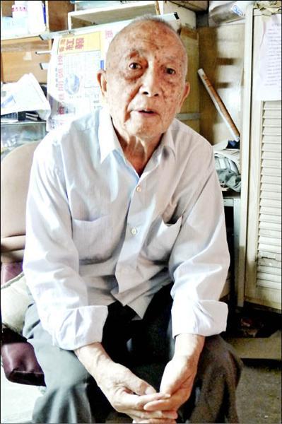 老榮2月30日生 等無1句「生日快樂」-2011.05.08-02.jpg