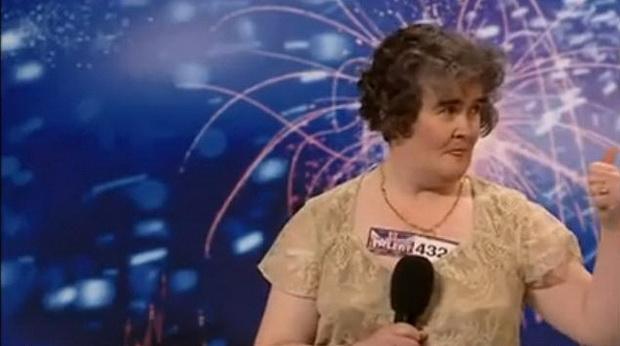 Susan Boyle-075.jpg