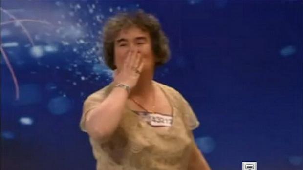 Susan Boyle-303.jpg