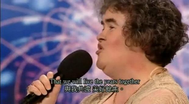 Susan Boyle-162.jpg