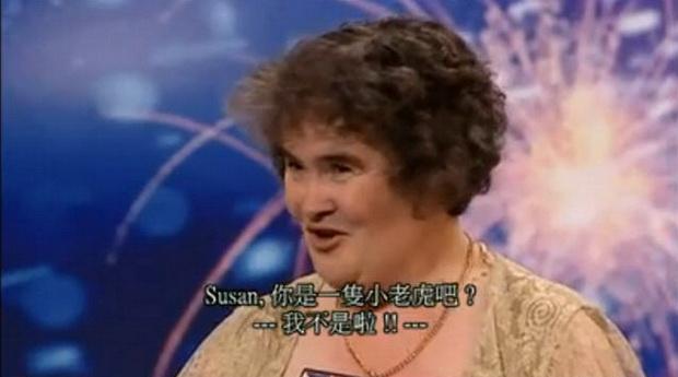 Susan Boyle-271.jpg