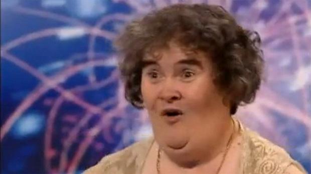 Susan Boyle-292.jpg