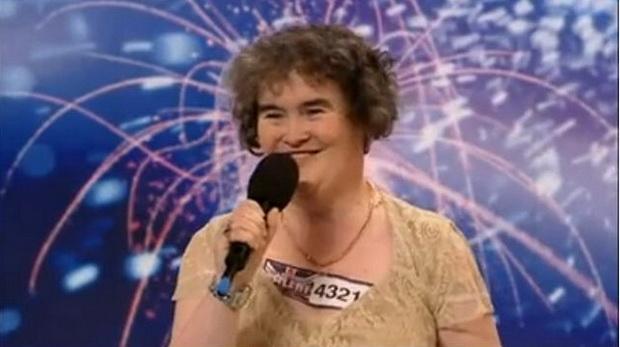 Susan Boyle-176.jpg