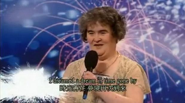 Susan Boyle-087.jpg