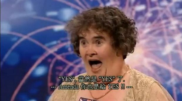 Susan Boyle-282.jpg