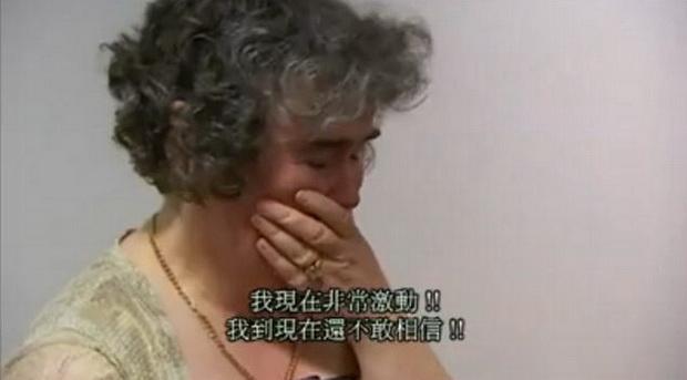 Susan Boyle-320.jpg