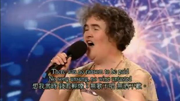 Susan Boyle-127.jpg