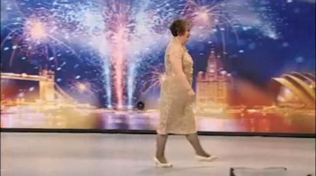 Susan Boyle-302.jpg