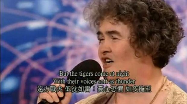 Susan Boyle-133.jpg