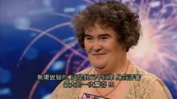 Susan Boyle-223.jpg
