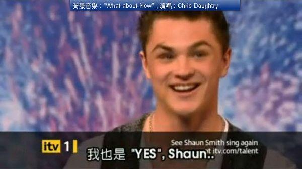 英國星光大道+Shaun+Smith+-+Ain't+No+Sunshine-066.jpg