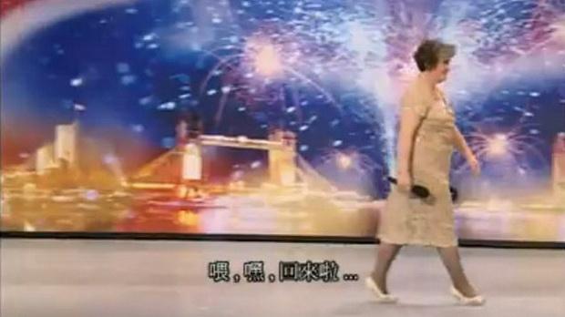 Susan Boyle-209.jpg