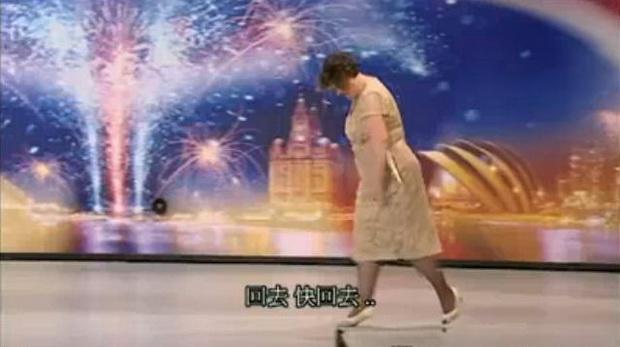 Susan Boyle-212.jpg