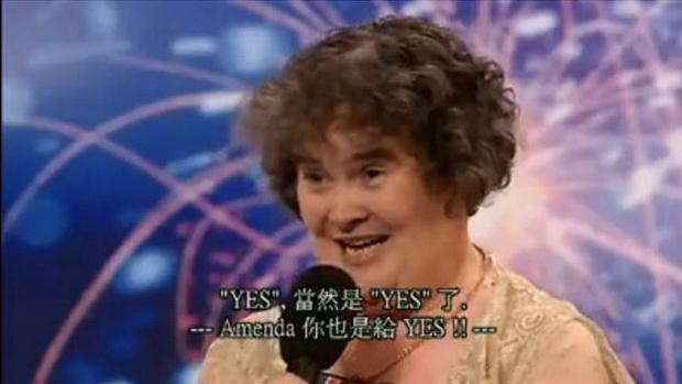 Susan Boyle-284.jpg