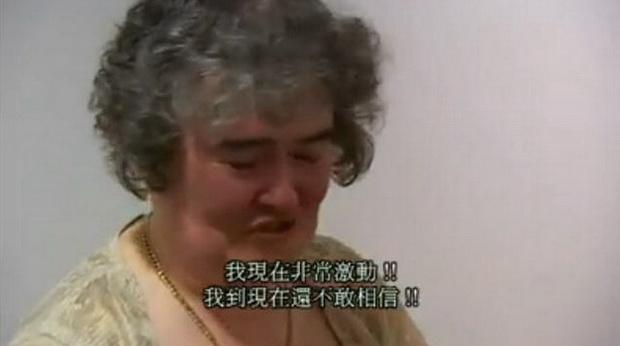 Susan Boyle-321.jpg