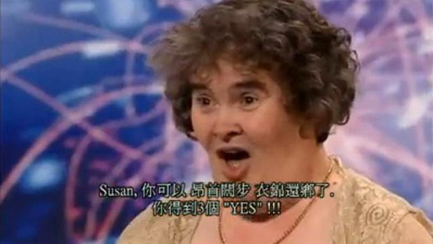 Susan Boyle-291.jpg