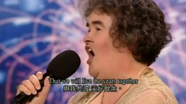Susan Boyle-163.jpg