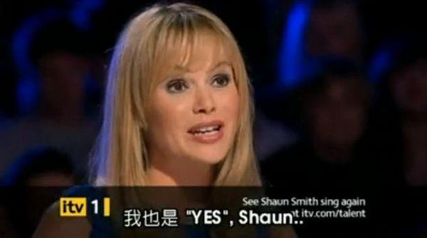 英國星光大道+Shaun+Smith+-+Ain't+No+Sunshine-065.jpg
