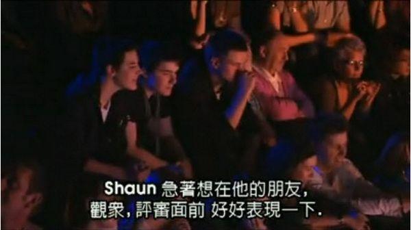 英國星光大道+Shaun+Smith+-+Ain't+No+Sunshine-008.jpg