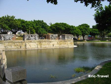 2011-安平-安平小砲臺1.jpg