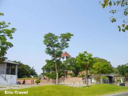 2011-安平-安平古堡2.jpg