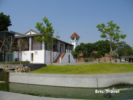 2011-安平-安平古堡1.jpg