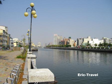 2011-安平-運河1.jpg