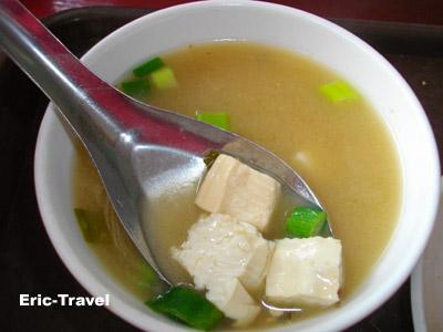 2-郭家肉粽碗粿3.jpg