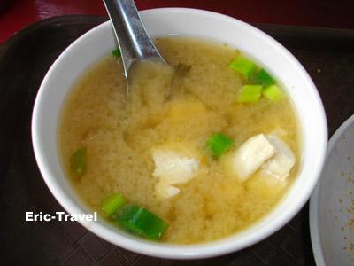 2-郭家肉粽碗粿2.jpg