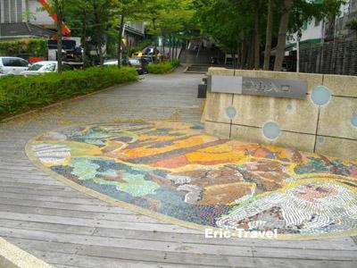 2011-壽山-登山口1.jpg