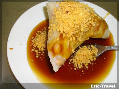 2-菜粽李1.jpg