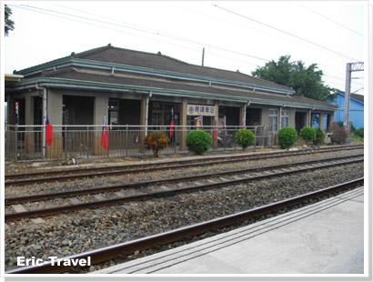 南靖車站1.jpg