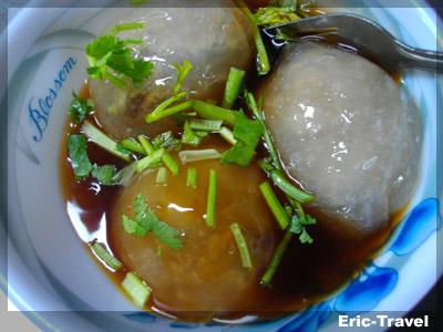 2-東港肉丸1.jpg