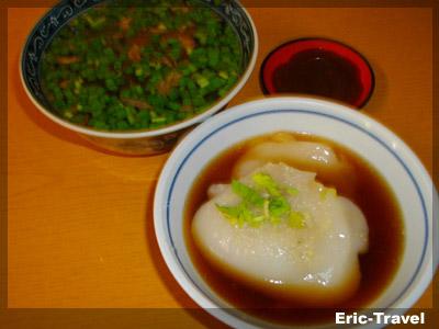 2-潮州-錦記肉圓1.jpg
