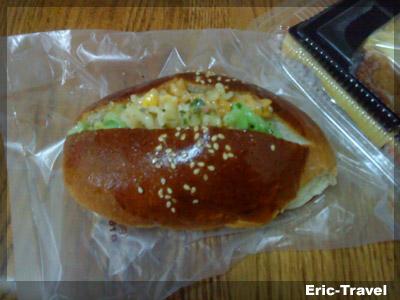 2-屏東-麵包老爹1