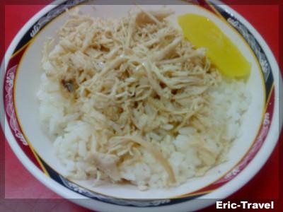 2-屏東-夜市水雞肉飯1