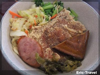 2-內埔-滷肉飯店1
