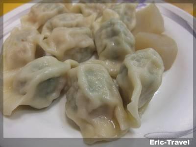 屏東-華大麵館1