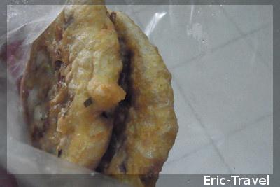 2-屏東內埔-高麗菜餅1