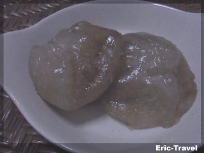 2-嘉義-北回水晶餃1