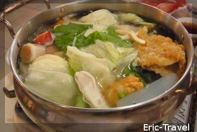 2-屏東-阿漢麻辣燙(民生店)1