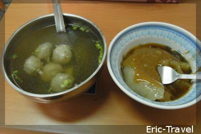 2-嘉義-莊北門肉圓1