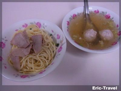 2-高雄鹽埕-鄭家切仔麵1