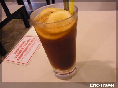 2-高雄新興-我愛香港茶餐廳(文化店)1
