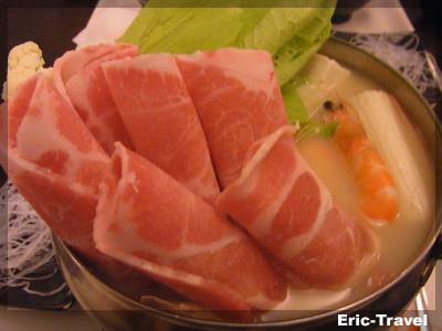 2-嘉義-三番家本店(仁愛店)1