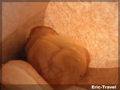 2-嘉義-古早味可口雞蛋糕1
